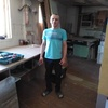 Владимир, 41, г.Ижевск