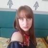 Ирина, 34, г.Калининград
