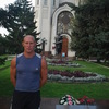 Алексей, 45, г.Орел