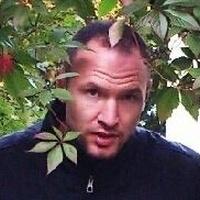 Влад, 41 год, Рак, Москва