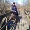 Денис, 31, г.Кейла