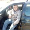 Василь, 53, г.Стрый