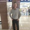 MuXoMoR, 41, г.Солнечногорск
