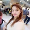 girlie Prisno, 48, Cebu City
