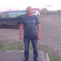 Дмитрий, 46 лет, Дева, Когалым (Тюменская обл.)