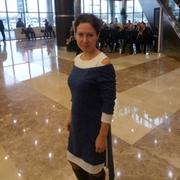 Ирина 40 Загорск