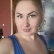 Катерина, 28, г.Брянск