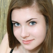 Lauren Taylor, 30, г.Лондон