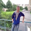 Евгений, 33, г.Кинешма
