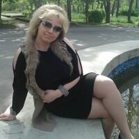 Ирина, 46 лет, Весы, Волгодонск