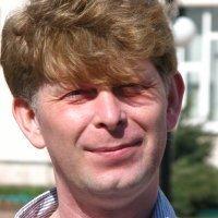 Александр, 47 лет, Козерог, Новосибирск