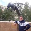 Sergey, 35, Pechora