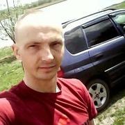 Андрей 20 Тирасполь