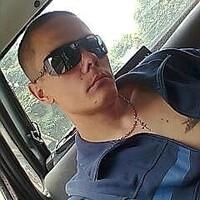 Михаил, 31 год, Овен, Славянск