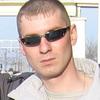 Alexander, 41, Sokol