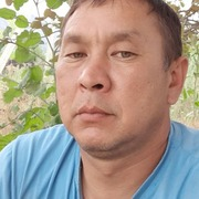 Рулан 40 лет (Овен) хочет познакомиться в Текели
