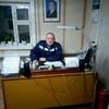 Алексей, 40, г.Новоаганск