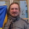Владимир, 52, г.Новополоцк