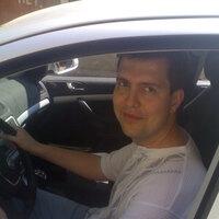 Денис, 34 года, Козерог, Саратов