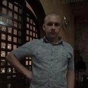 Юрий, 35, г.Родники (Ивановская обл.)