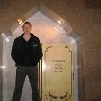 Олег, 31 год, Близнецы, Газалкент