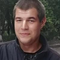 Iwan, 26 лет, Рак, Рубцовск
