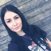 Евгения, 27, г.Екатеринбург