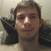 Alexey, 30, г.Железнодорожный