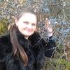 Вера, 36, г.Марковка