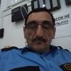 Sharaputdin, 49, Makhachkala