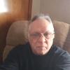 David, 65, г.Загреб