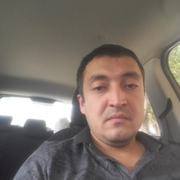 Хожиакбар 37 Ташкент