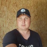 Александр 37 лет (Стрелец) Иркутск