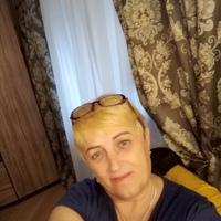 Тамара, 60 лет, Овен, Москва