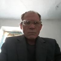 Андрей, 32 года, Скорпион, Алматы́