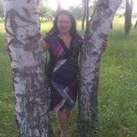 Светлана, 21 год, Рыбы, Сумы