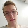 Павел, 20, г.Владивосток