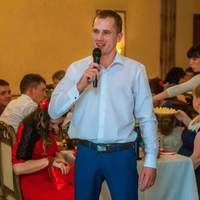 Александр Костюков, 28 лет, Рыбы, Маркс