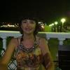 Ольга, 43, г.Волгоград