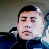 Старик, 32, г.Обнинск