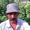 александр, 59, г.Губаха