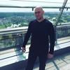 Рустам, 35, г.Курчатов