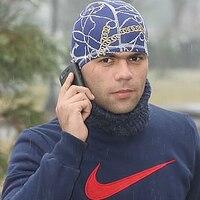 salim, 27 лет, Лев, Душанбе