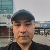 Lutfullo, 47, г.Самара