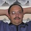алексей, 59, г.Киев