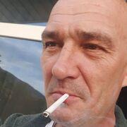 Nik 43 года (Дева) Краснодар
