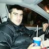 Ruslan, 33, Kizlyar