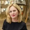 Lora, 34, г.Баку