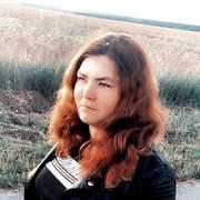 Daria-Sorochkina, 24, г.Тула
