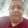 Руслан, 42, г.Алматы́